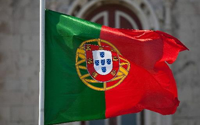 Pakiet dla Portugalii