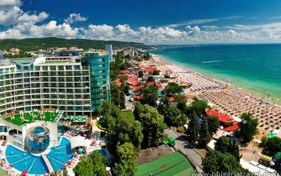 Bułgaria zabiega o niemieckich turystów