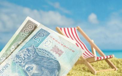Jak zapłata bonem turystycznym wpływa na rozliczenia z fiskusem