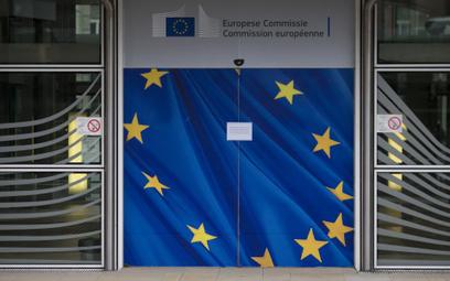 Europejskie firmy internetowe nie chcą dodatkowego podatku