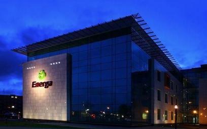 1 lutego rada nadzorcza Energi podjęła uchwałę w sprawie powołania do składu zarządu spółki wiceprez