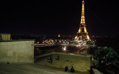 Czy znów będziemy stawiać na Paryż