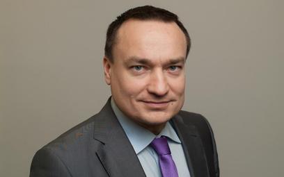 Jeremi Jędrzejkowski