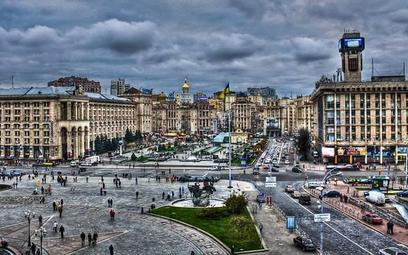 Kijów mocno stawia na atom i źródła odnawialne