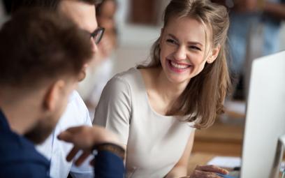 Młody pracownik w firmie to zmiany w jego rozliczeniu PIT