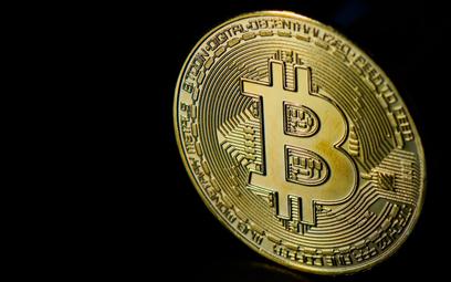 Ile będzie wart Bitcoin w 2021? Prognozy cen