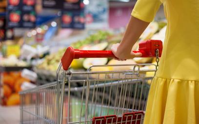 Niedziele handlowe 2019. Kiedy będzie można zrobić zakupy?