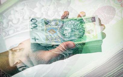 Split payment, podzielona płatność - jak księgować