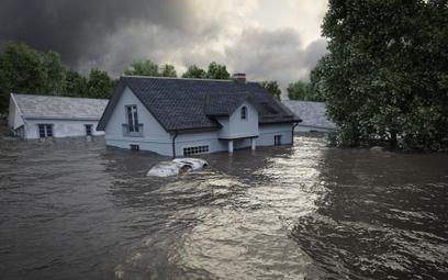 Jak ubezpieczyciele ułatwiają wypłaty po powodzi