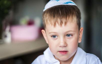 Koronawirus. Badanie z Izraela: Dzieci krócej odporne po przejściu COVID?
