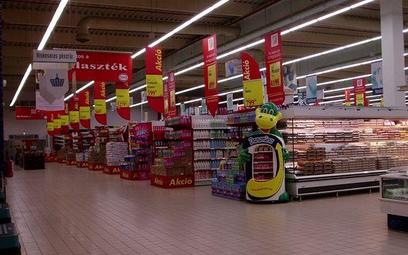 Oszukany klient może się domagać obniżenia ceny produktu