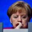 Czwarta kadencja Angeli Merkel zadecyduje o jej miejscu w historii Niemiec.