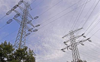 Sądy się podzieliły w sprawie akcyzy na energię elektryczną