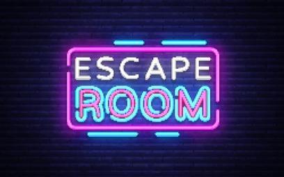 Escape room z preferencją podatkową
