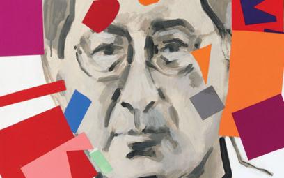 Ceny polskich dzieł sztuki są okazyjne. Nie da się przepłacić
