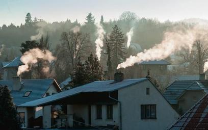 Źródło ciepła wcale nie musi emitować dymu