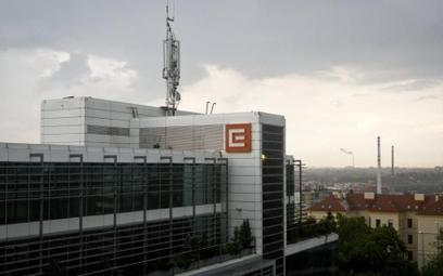 CEZ przeprowadza się z Bałkanów na Zachód