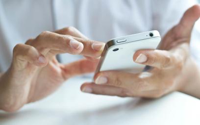 SMS od NFZ do pacjenta przypomni o wizycie