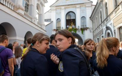 Głównym celem reformy szkolnictwa na Litwie było polepszenie jakości edukacji dla wszystkich uczniów