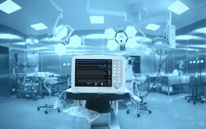 Raport: Młodzi lekarze czekają na nowe technologie w szpitalach