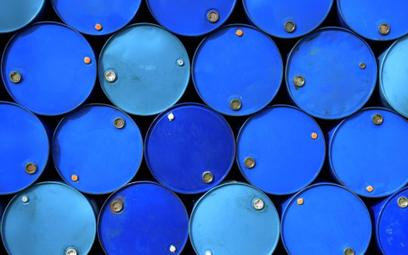 Meksyk zarobił miliardy na taniej ropie