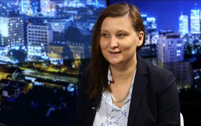 Paulina Piechna-Więckiewicz: Jan Śpiewak rozmawia z wyborcami po 10 godzin. Jako jedyny