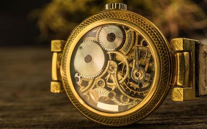 Nowe regulacje o sukcesji: przedsiębiorstwo jak cenny zegarek