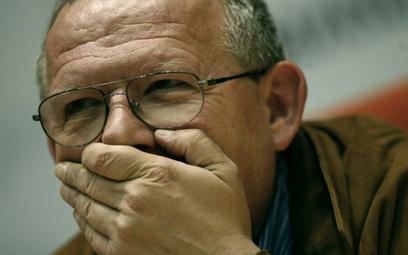 """Wolność słowa w """"Gazecie Wyborczej"""""""