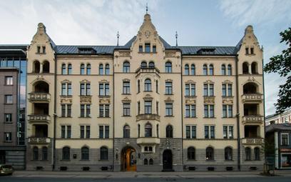 Accor szykuje hotel w stolicy Łotwy