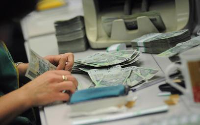 Podatek bankowy wzrośnie w tym roku o 15 proc.