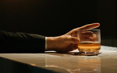 Nagrody dla najlepszych whisky rozdane. Kto wygrał?