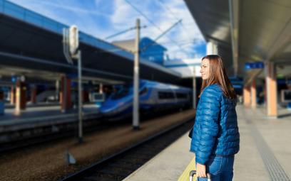 Koleje Małopolskie podnoszą ceny biletów. Inni nie planują