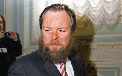 Bankierzy najbogatsi w Rosji