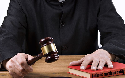 Trybunał UE: zwolnienie katolika za rozwód i powtórne małżeństwo może dyskryminować