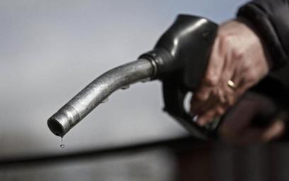 Benzynowy szok w Wenezueli