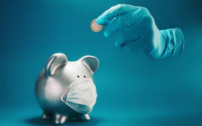 Zakładowy fundusz świadczeń socjalnych – terminy