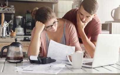 Gdzie najtaniej płacić rachunki? Sprawdziliśmy