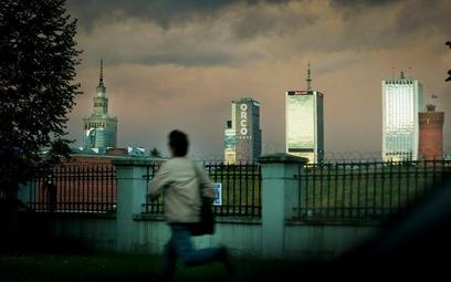 Bank Światowy: Polska gospodarka zwolni w 2012 r.