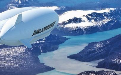 Ten samolot umożliwi ekologiczne loty na krótkich trasach