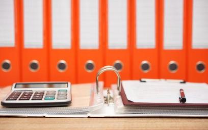 Ceny transferowe: wiadomo, jak aktualizować dokumentację podatkową