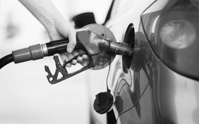 Od 2030 w Szwecji nie kupisz samochodów napędzanych paliwami kopalnymi