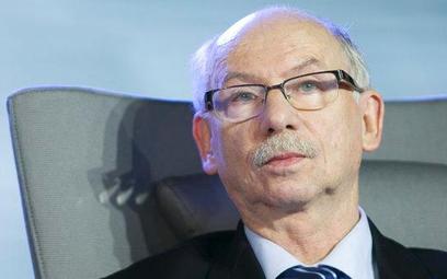 Europejskie Forum Nowych Idei w Sopocie. Koniec deklaracji, nadszedł czas działania
