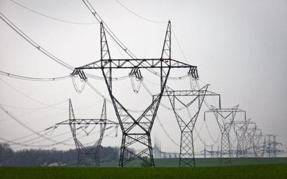 RWE umacnia się na Węgrzech