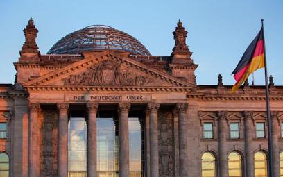 Bundesbank: Wirus uderzy w niemiecki wzrost