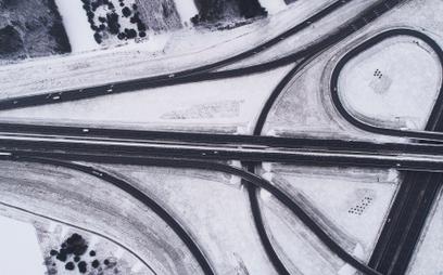 Krok bliżej do trzeciego pasa na A2 między Warszawą a Łodzią