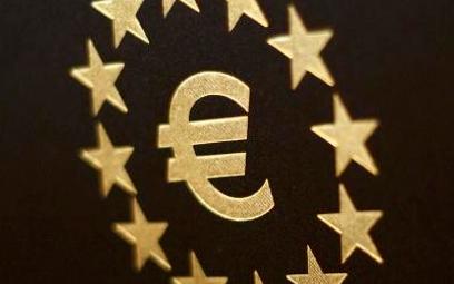 Firmom, które współpracują ze sobą, łatwiej sięgnąć po środki unijne