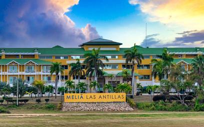 Meliá inwestuje w Albanii. Hiszpanie postawią cztery hotele