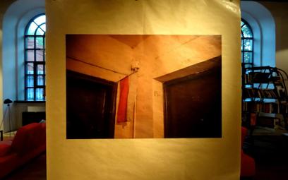 Fotograficzny projekt Urszuli Tarasiewicz w Łodzi