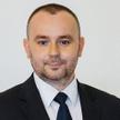 Paweł Micha, społeczny doradca prezydenta