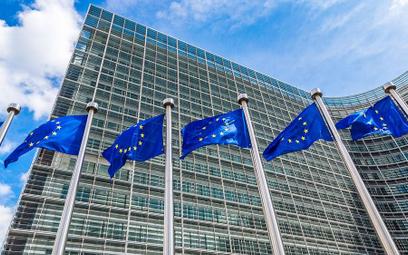 RMF FM: Miażdżący raport Komisji Europejskiej ws. praworządności w Polsce